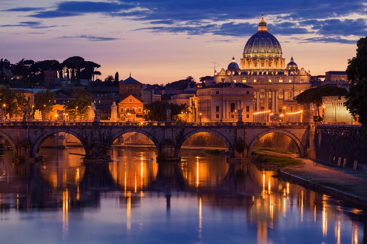 Αποτέλεσμα εικόνας για . Ρώμη