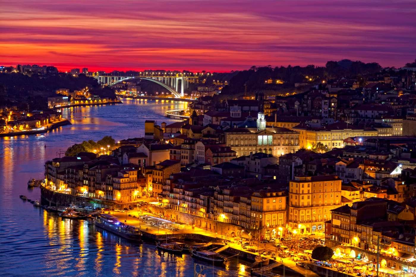 Image result for Λισαβώνα, Πορτογαλία