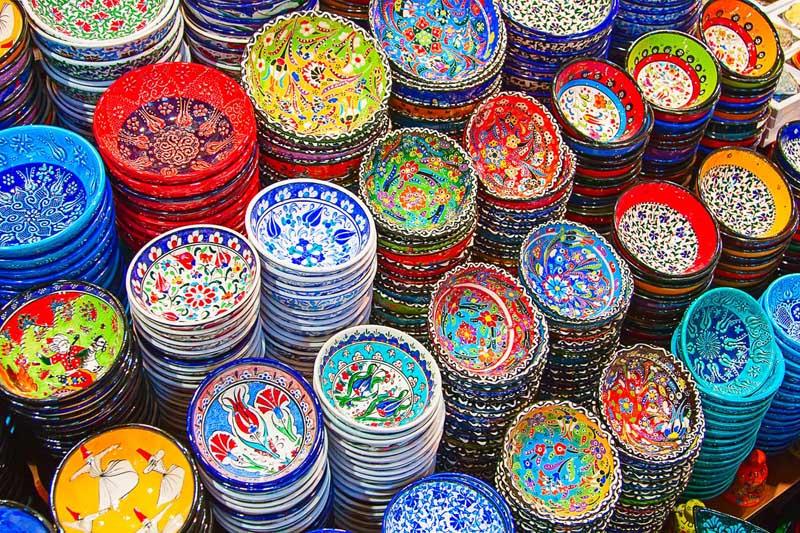 fdb0b84c8447 Κωνσταντινούπολη Ψώνια